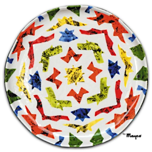 keramik bemalen frankfurt keramik selbst bemalen frankfurt my galerie t 214 pfern coloria. Black Bedroom Furniture Sets. Home Design Ideas